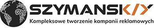 szymansky